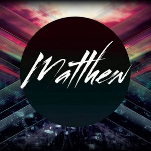 Matthew TrashAttack Mix Vol.1