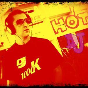 DJ 1000K HIPHOP AND RNB VOL 3