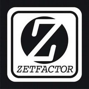 Zetfactor ~ Strictly Deep House Mix