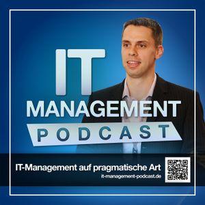 Lean Change Management in der Praxis – Organisationen erfolgreich verändern!