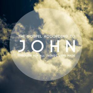 John 17:14-19