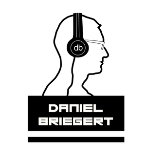Daniel Briegert - Spring 2012 DJ Mix