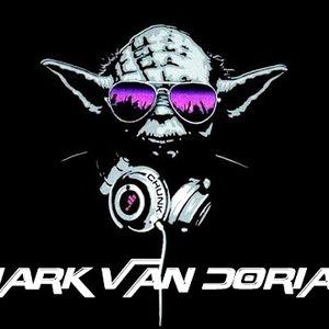 Mark van Dorian - Feel the Energy of Trance 2