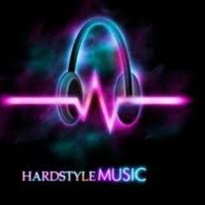 Rambo - Best Club Music mix