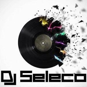 Italo Dance Mix June 2011