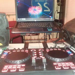 THE DJ SPADEROCK SHOW EPISODE 44