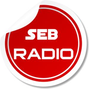 Podcast du vendredi 08 août 2014