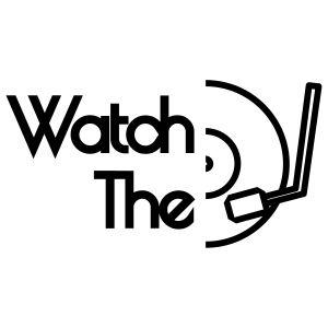WatchTheDJ