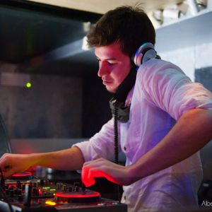 Mix House Music 2017 pt.2