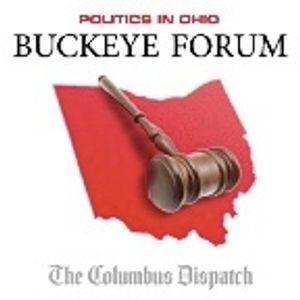 Buckeye Forum No. 144