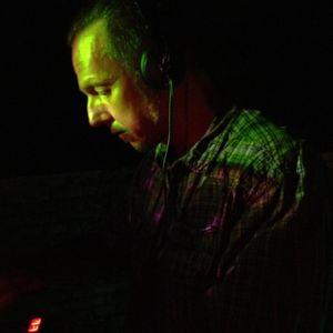 HuxDeBude aka Sdricci @ weberknecht djset2012
