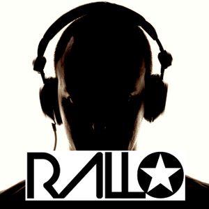 """RALLO - """"PRET A PORTER"""" RADIOSHOW"""