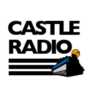 CASTLE RADIO vol,12 FIX