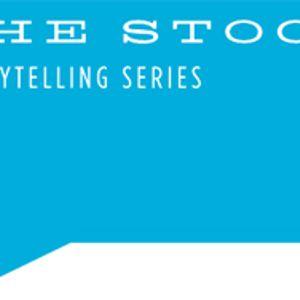 Joe Wall - Stoop Storytelling Series in Baltimore, Maryland