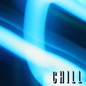 Chill #52 - Merely, SPC ECO, After Daylight and more
