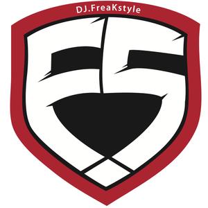 DJ. FreaKstyle - tonverliebt