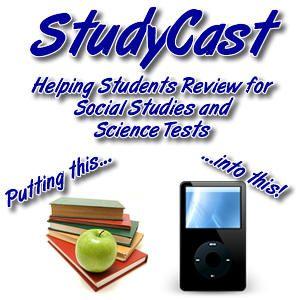 StudyCast #10