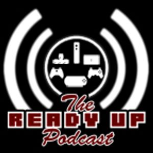 The Ready Up Podcast S06E15 – Sweet Little Lies