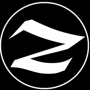 Z-Motions Episode 3 - Best Chill/Trap September 2016