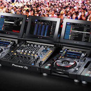 House, latino, remix