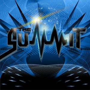 The SUMMIT - December 2012 Mix