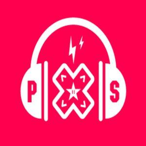 Press Stars Podcast 13x03 - Y dale dale dale Sombras