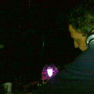 "DEEJAY CLUBMIX MAR-APR 2012 ""LOVE"" _ MIX BY MODAVR"