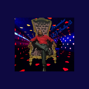 Dj Bully B- Essence of Soul- 100% Independent -7-4-16-@djbullyb1