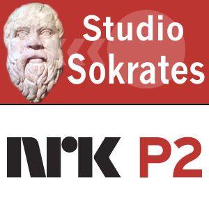 29.04.2017 Studio Sokrates: Filosofenes krig,  del 1  20170429