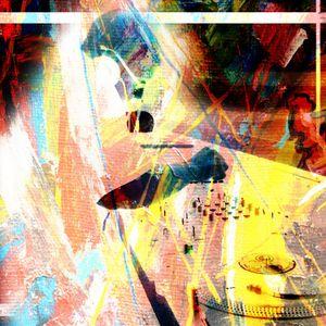 Spontan-Mixtape (07.10.2011) @ CLOUDCAST.003