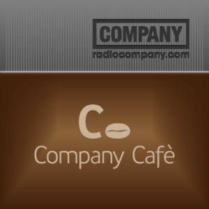 Company Cafe 10 07 2016