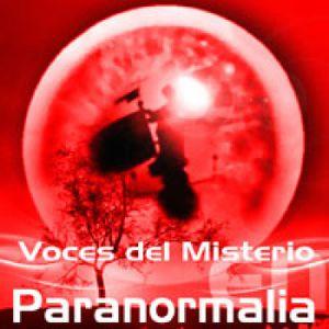 Voces del Misterio Nº 623 - Especial Casas Encantadas