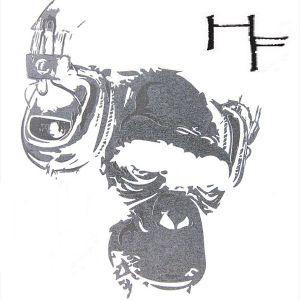 hardfunkin sounds