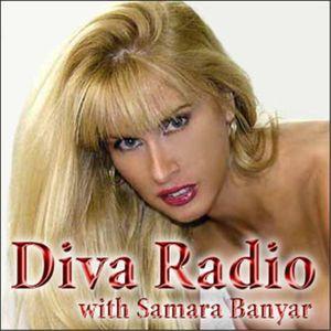Dating samara