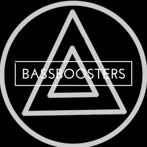 Bass sessions ep. 6
