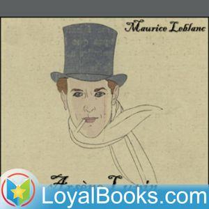 3 – L'évasion d'Arsène Lupin