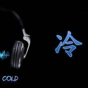 Chillfader Underground Mixtape 065 - Make You Mine