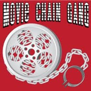 "Movie Chain Gang Episode 14 ""A League Of Their Own"""