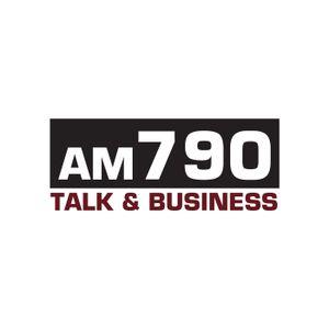 Recovery Radio (12-19-16)