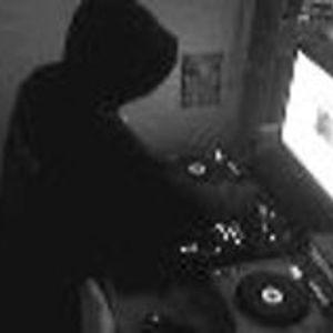 Qore - Mix #2