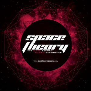 Space Theory Mixshow - 039