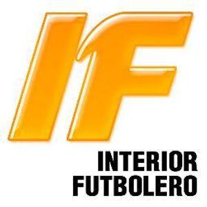 "Transmisión IF de ""Juventud Unida Vs. Santamarina"" - 29/04/2014"