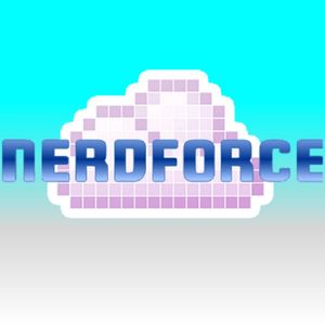 Nerdforce #21 – Apex and the Chaos