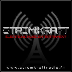 STROM:KRAFT RADIO