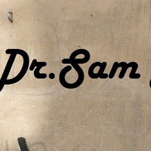 Dr.Sam (Moscow Art. Group)
