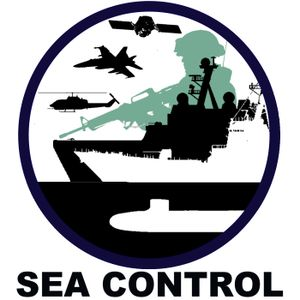 Sea Control 138: CAPT Klaus Mommsen (ret.) on Russia's Navy: Potemkin or Power Projection?