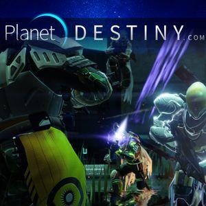 Will Destiny Sustain Itself Until September?