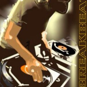 Breaks Of Unknown Vol. 2 - DJ D-Xtreme