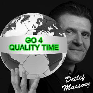 GQT030 – Du brauchst mehr im Leben als nur Erfolg! – Interview mit Paulo Sérgio