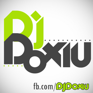 DJ Doxiu EPIC Bassline vol. 13 (Halloween edition)